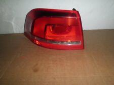 Original VW Passat Rücklicht LED 3AF945095 a13134