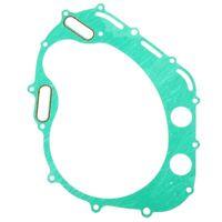 Clutch Inner Cover Gasket for Suzuki SV650 SV650S 1999 2000-2002 11482-19F00