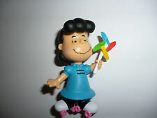 Peanuts / Snoopy Character Figure ...Lucy