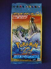 Pokemon Tcg Vintage Booster Packs Lot Aquapolis Skyridge Base Set Neo 600 Total