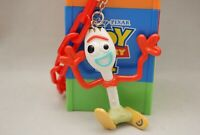 Tokyo Disney Resort Toy Story 4 Mini Snack Candy Case Forky 2019 New Release F/S