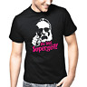 Du bist Supergeil TV Spot Werbung Sprüche Geschenk Lustig Spaß Comedy T-Shirt