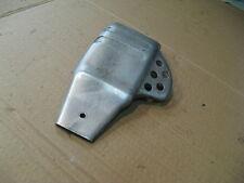 Sabot moteur pour Honda 650 SLR - RD09A