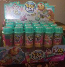 Littlest Pet Shop Pikmi Pops Surprise Series 3 Pushmi Pops Counter Display Case