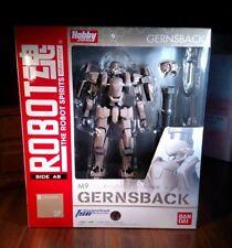 Full Metal Panic! M9 Gernsback Desert Variant Bandai Robot Spirits Side-AS