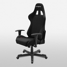 DXRacer Office Chair OH/FD01/N Gaming Chair High Back Racing Computer Chair