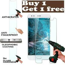 Premium Tempered Glass Screen Protector Film Cover For Asus ZenFone 4 ZE554kl