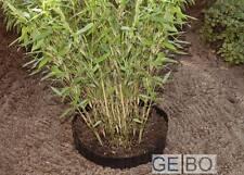 Wurzelstopp 3,50 x 0,60 m Wurzelsperre Rhizomsperre Rhizom Sperre Bambussperre