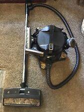 Vintage RAINBOW SE Vacuum Cleaner, Works Good And Clean! Complete Unit