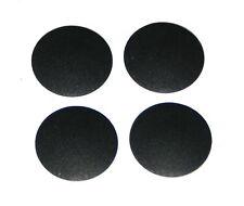Bottom base Rubber feet Foot Pad para Apple Mac Book Pro Retina a1398 a1425 a1502