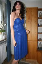Kleid, Party, Feier, sehr apart like jovani sherri hill