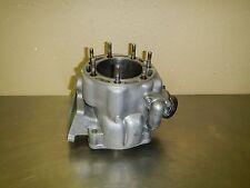89-01 CR500 honda cylinder 94 95 96 97 98 99 2000 2001 1990 CR 500R 500 R CR500R