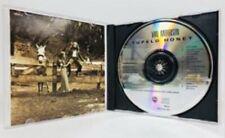 """VAN MORRISON - Tupelo Honey - CD -""""LIKE NEW"""" `"""