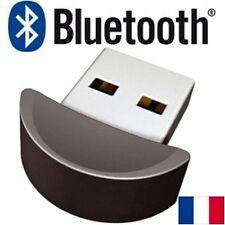 CLE USB BLUETOOTH ADAPTATEUR DONGLE MINI V2.0 NEUF pour APPLE MAGIC MOUSE