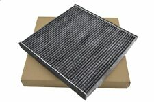 Cabin Conditioning Air Filter for Toyota 4Runner 03-09 Sienna 04-10 Solara 04-08