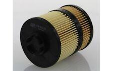 OPEN PARTS Filtro de aceite EOF4153.10