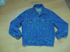 blouson jean bleu LEVI STRAUSS mixte