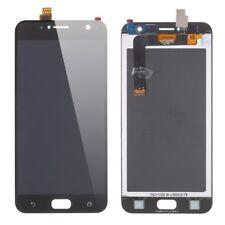 PANTALLA LCD + TACTIL DIGITALIZADOR ASUS ZENFONE 4 SELFIE ZB553KL NEGRO