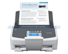 Fujitsu ScanSnap iX1500 Dokumentenscanner - Weiß
