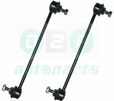 FOR BMW 3 SERIES E46 Z4 FRONT STABILISER ANTI ROLL BAR DROP LINKS x2 31351095694