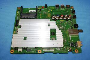 MAIN BOARD TNPH1179 1 A TXN/A1PAVB I FOR PANASONIC TX-65EX600B TV