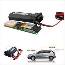 350mA Mini Waterproof Car SUV Motorcycle Builtin Battery GSM GPS Tracker Device