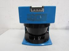Sick lms200-30106 láser escáner 1015850 SW 02.03 impecable