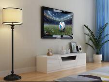 YIMILOVE high gloss white TV stand/ entertainment unit L2108X-1