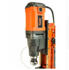 Cayken magnetic base core drill machine Scy-42Hd 110V/220V/240V