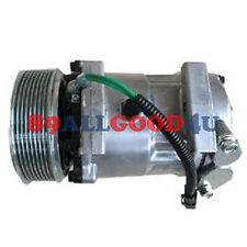 Air Conditioning Compressor For JCB 320/08563 320/08573