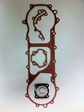 Engine Gasket Set For HONDA Express - NEW - (#1018)
