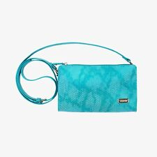 14ddad184 Stephanie Johnson Crossbody Bags & Handbags for Women for sale | eBay