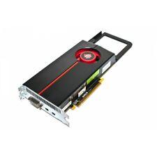 OEM Apple ATI Radeon HD 5770 1GB Graphics Card Kit for Mac Pro MC742ZM/A