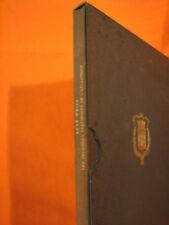 Livre AVIATION Lindbergh Les premières traversées de l'Atlantique 1927 R.Weiss