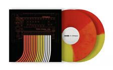 "Serato 'Roland 808 x Serato' 12"" Vinyl (Pair) Sealed"