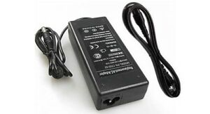 Epson Perfection 3170 4490 scanner power supply ac adapter cord cable charger
