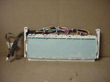 Thermador Freezer Control Board Part # 499851 00499851