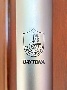 Vintage (NOS) Campagnolo Daytona 27.2 x 250 Seatpost