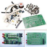 6-band HF SSB shortwave radio shortwave radio transceiver board DIY Kits SSB 6.1
