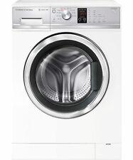 Fisher & Paykel - WH9060J3 - 9kg Front Loader Washing Machine