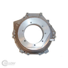 Bellhousing Automatic for Ford Falcon 6 Cylinder to Ford C4 C9 C10 (AU BA BF FG)