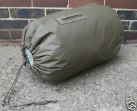 Swiss Army Waterproof Bag Stuff Sack Sleeping Bag Clothing Dry Sack Bag Fishing