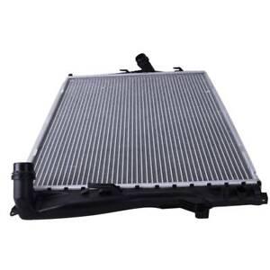 Engin Cooling Radiator for BMW 2004-2013 E90 E91 E92 E93 E84 E88 318i 320i 323i