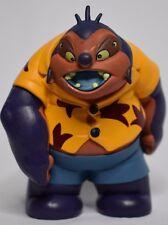 Disney Store Authentic Jumba Jookiba Figurine Cake Topper Lilo & Stitch New