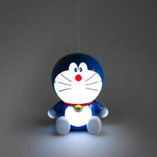 Genuine Doraemon LED Mood Light Feeding Sleeping Reading Interior Lamp DML-P01