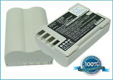 NUOVA Batteria per Olympus E3 E30 E5 BLM-5 Li-ion UK STOCK