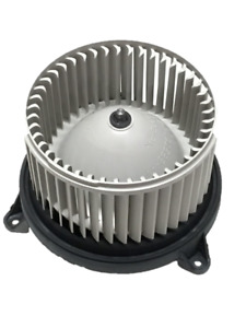 Genuine A/C Blower Motor With Wheel 27226-EA010
