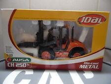 1/20 ième - JOAL - AUSA CH 250 X4