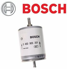 BMW E28 E30 E32 318i 318is 325 325e 525i 530i M3 Fuel Filter Bosch 71054