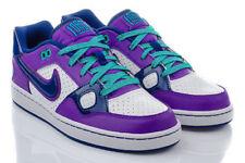 Scarpe da ginnastica viola marca Nike per donna Numero 37,5